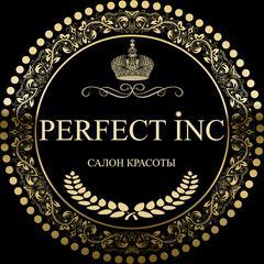 PERFECT INC (Потеряхин М.В.)