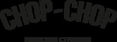 Chop-Chop Казахстан