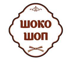 Архипова И.В