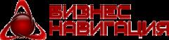 Техноком-ДВ