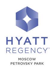 Hyatt Regency Moscow Petrovsky Park