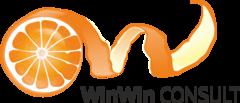 WinWin consult