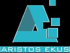 Aristos Ekus
