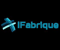 iFabrique