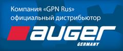 Джипиэн Рус