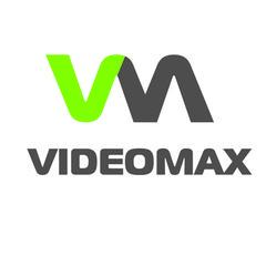 Видеомакс