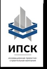 ИПСК, Группа компаний