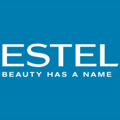 Estel-Azerbaijan