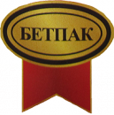 Бетпак