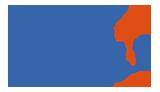 Конструкторское бюро современных технологий Санкт-Петербургского Государственного Университета ИТМО