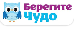 Сервис интернет-магазин