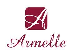 Armelle World