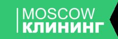 ИНТЕР-ТОРГ