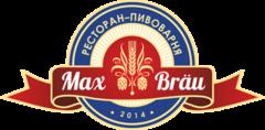 Макс Брой