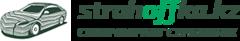 Микрофинансовая организация Финансовый магазин