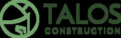 TALOS CONSTRUCTION