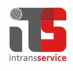 Интранс-Сервис