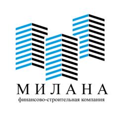 Финансово-строительная компания Милана