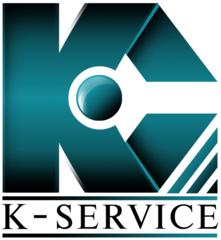 К-Сервис