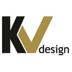 КВ-Дизайн