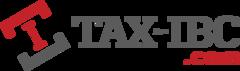 TAX-IBC