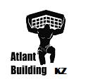 Atlant Building KZ