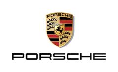 Группа компаний Porsche