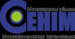 МКО Сенim-VMY