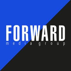 Forward Media Group