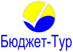 Кузьменкова О.М.