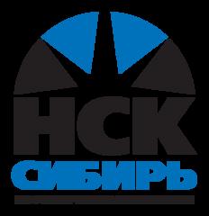 Нефтесервисная компания Сибирь