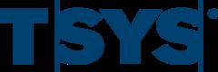TSYS-Rus