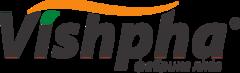 Вишфа, фармацевтическая компания