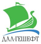 ДАЛ-гешефт