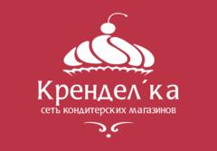 Автухова Л.В.