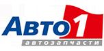 Автоспейс-Гродно