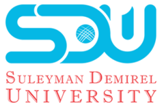 Suleyman Demirel University, Учреждение