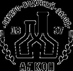 Алкон, ликероводочный завод