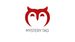 Mystery Tag