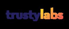 Trusty Labs