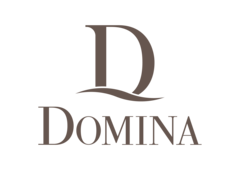 Domina Hotels Russia