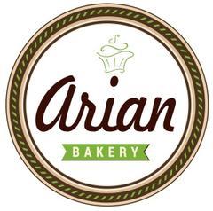 Ариан