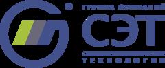 Группа Компаний Световые и Электрические Технологии