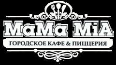 Мама Миа
