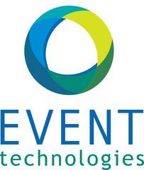 Event Technologies