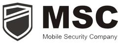 Mobilesecurity.kz