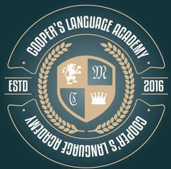 Cooper's Language Academy