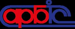 Арбис: Прикладные Решения