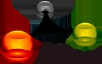 Лаборатория Акросс-Тех
