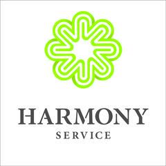 Хармони Сервис